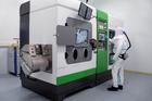 Fabrication additive : les plateformes technologiques d'Occitanie et de Nouvelle Aquitaine unissent leurs forces