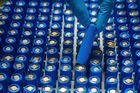 Batterie sodium-ion, usine mobile d'impression 3D, protection quantique… les meilleures innovations de semaine