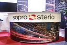 Que sait-on de la cyberattaque au ransomware du géant français Sopra Steria ?