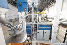 Le recyclage triboélectrique de Skytech passe à l'échelle industrielle