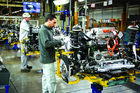 Pour bien commencer la semaine : Chez Renault, un jumeau numérique pour optimiser la production