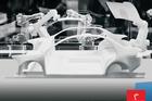 Transformation numérique et neutralité carbone, leitmotivs de la Hannover Messe 2020
