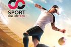 Santé : 5 pépites innovantes exposées au festival Sport Unlimitech