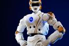 Satellite quantique, chiffrement, robot martien : les meilleures innovations de la semaine