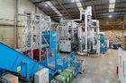 Recyclage chimique des plastiques : la technologie de Total et Citeo pour leur usine pilote décryptée