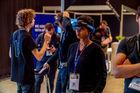 Au salon Virtuality, les applications industrielles en manque de visibilité