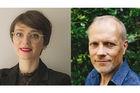 """Blockchain : """"Cette technologie fait de la coopétition une source de valeur"""", estiment Pauline Tellier et Gilles Deleuze d'EDF"""