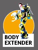 Body Extender