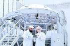 Ariane 6, bus électrique, Volkswagen ID.3… les meilleures innovations de la semaine