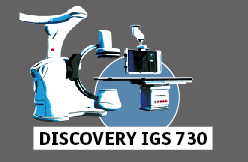 Discovery IGS 730