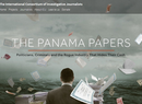 Panama Papers, Ariane 6, les prouesses de l'impression