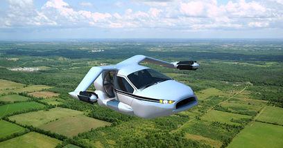 """Résultat de recherche d'images pour """"meilleur voiture tout terrain au monde"""""""