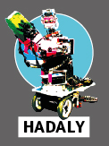 Hadaly