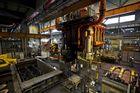 Aubert & Duval parie sur le couplage de la forge et de la fabrication additive pour gagner en compétitivité
