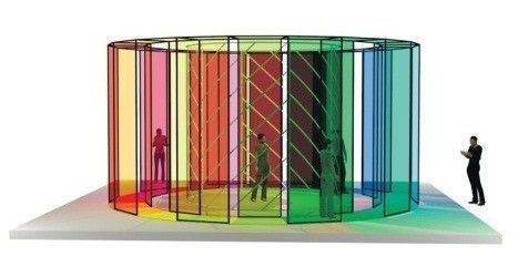 saint gobain f te 350 ans d innovation. Black Bedroom Furniture Sets. Home Design Ideas