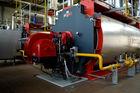 Circuit de chaleur, 3IA Grenoble, Ghryd ... les meilleures innovations de la semaine