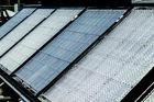 Photovoltaïque européen, superalliages, smart-city… les meilleures innovations de la semaine