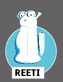 Reeti