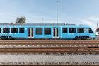 Rachat de Bombardier par Alstom : le portefeuille R&D du futur géant du rail
