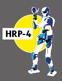HRP-4