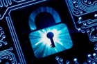 Cybersécurité, biocomposites et microfluidique, le best of techno de la semaine