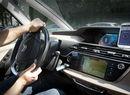 Car Easy Apps (CEA).