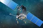 Comment les acteurs du marché des satellites cherchent à réduire les coûts