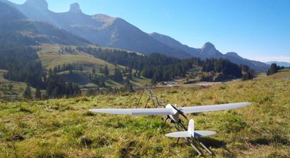 drone camera le bon coin