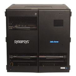 CAO-Electronique : Synopsys croque EVE