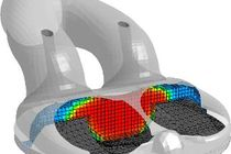 Ansys acquiert Reaction Design pour simuler la combustion