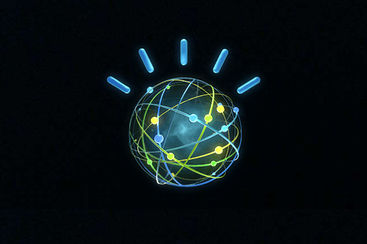 Ces 5 innovations qui transformeront nos vies selon IBM Research