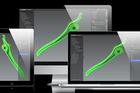 Sculpteo lance son logiciel pour industrialiser l'impression 3D