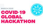 #BuildforCOVID19 : l'OMS lance un hackathon express en ligne pour lutter contre la pandémie