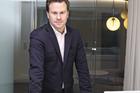 « Il faut développer des solutions de détection adaptées », clame Nicolas Arpagian (Orange Cyberdéfense)