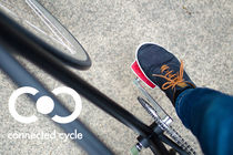 Crowdfunding : la pédale connectée de Connected Cycle cartonne sur Indiegogo