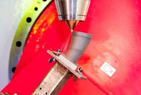 Addup étoffe son offre technologique dans le domaine de la fabrication additive métal - Industrie & Technologies