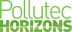 Pollutec 2011