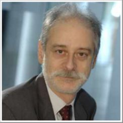"""""""L'innovation, c'est d'abord un changement de regard"""" : Jean-Charles Hourcade, DG de France Brevets"""