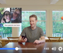 Intelligence artificielle : comment Mark Zuckerberg a bâti Jarvis, son assistant virtuel