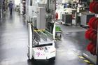 [Dossier] En Bavière, Osram prépare l'arrivée de la 5G dans son usine avec un réseau privé en 4G