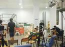 Open innovation : Roche s'associe au biohackerspace La