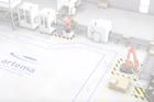 Vidéo : la mécatronique, moteur de l'usine intelligente