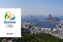 JO 2016 : quatre start-up françaises se qualifient pour Rio !