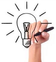 Faire bénéficier les PME de l'expérience accumulée par Thésame