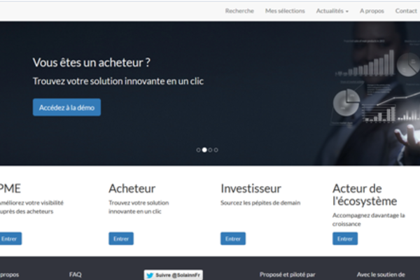 meetic version web