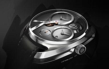 design-une-montre-magnifie-le-differentiel-mec
