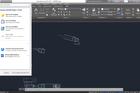 Dropbox et Autodesk facilitent l'utilisation des fichiers autoCAD