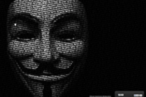 TECHNOBUZZ : Anonymous, Human Brain Project, 4 G, Google +, Internet Explorer