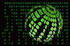 L'ANSSI lance un premier MOOC sur la cybersécurité