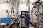 L'Ifpen investit dans un banc d'essai de système piles à combustible dédié à la mobilité lourde